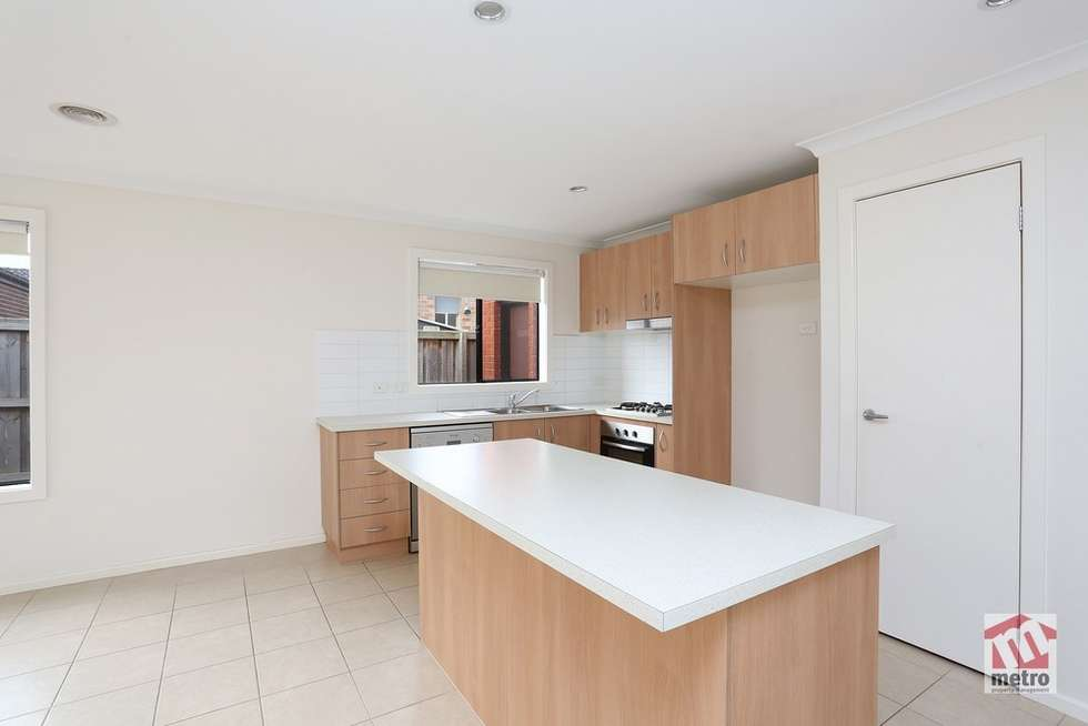 Third view of Homely house listing, 62 Fallingwater Drive, Pakenham VIC 3810