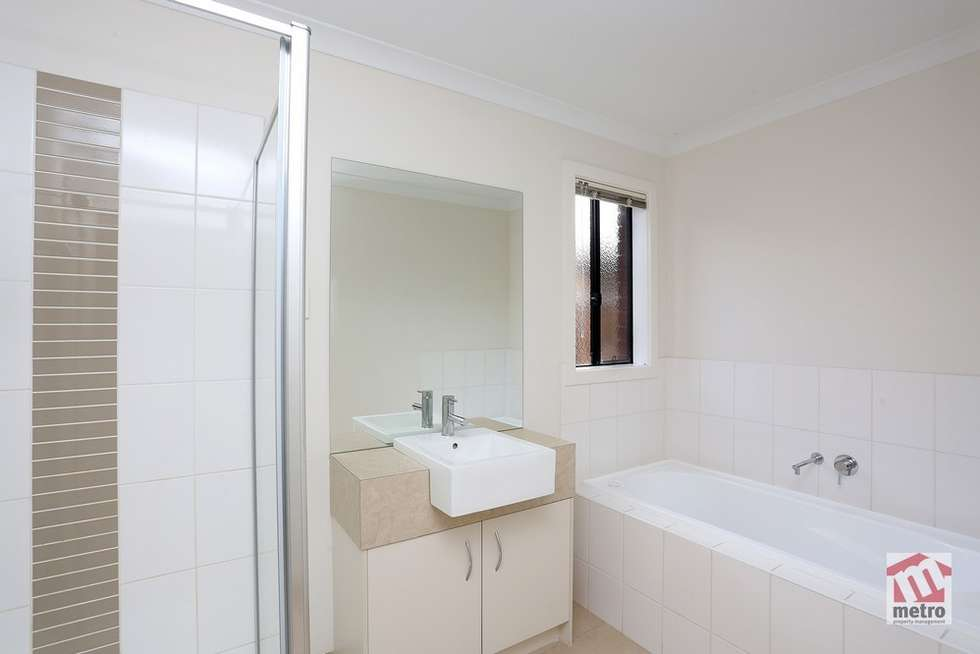 Fourth view of Homely house listing, 62 Fallingwater Drive, Pakenham VIC 3810