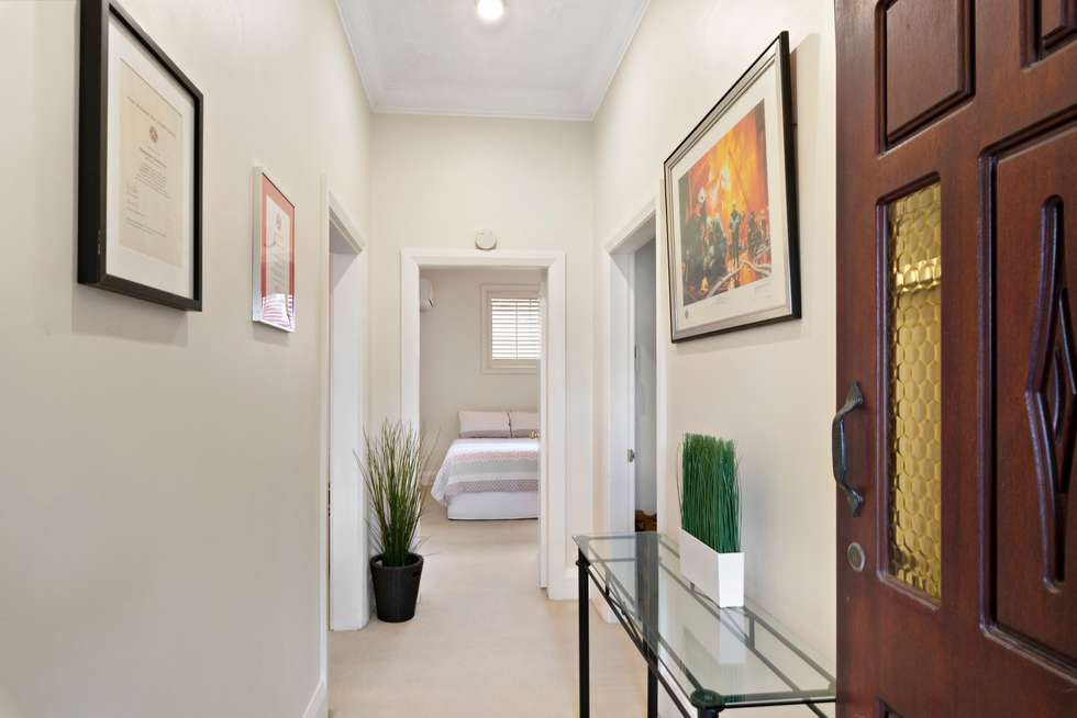 Fourth view of Homely house listing, 66 Flavelle Street, Concord NSW 2137