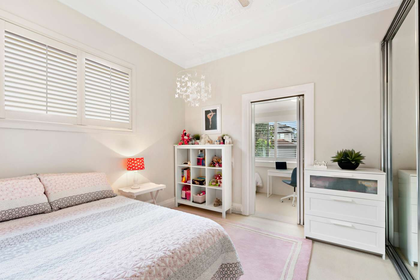 Fifth view of Homely house listing, 66 Flavelle Street, Concord NSW 2137