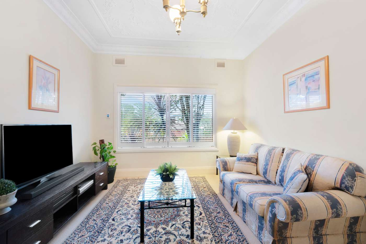 Sixth view of Homely house listing, 66 Flavelle Street, Concord NSW 2137