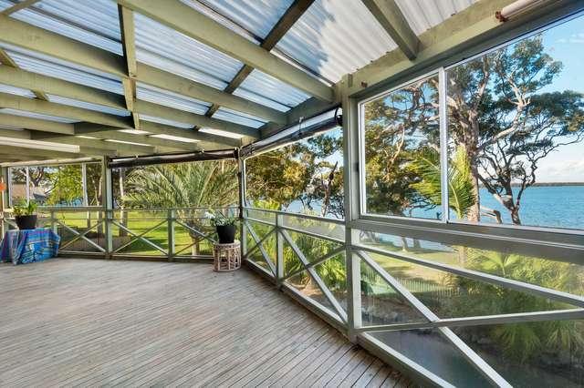 159 Sunrise Avenue, Halekulani NSW 2262