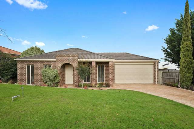 15 Portchester Boulevard, Beaconsfield VIC 3807