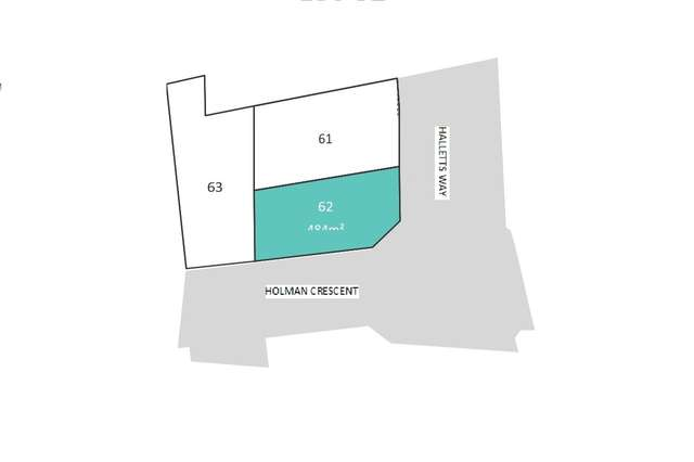37 Halletts Way, Bacchus Marsh VIC 3340