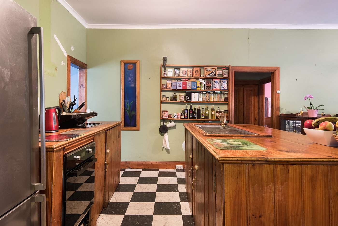 Seventh view of Homely house listing, 68 White Gum Road, Barkers Creek VIC 3451