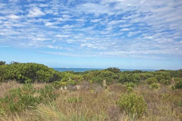LOT 2 Ocean View Drive, Narrawong VIC 3285