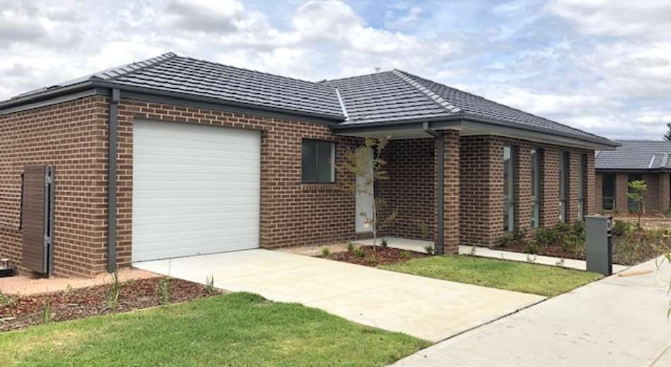 18 Wagner Court, Westmeadows VIC 3049