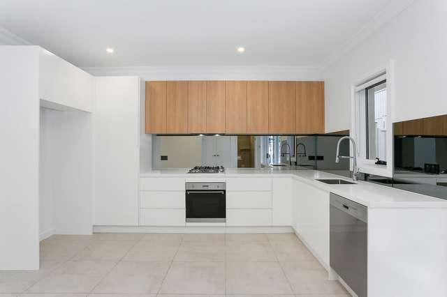 4A/2-4 Warrawong Street, Eastwood NSW 2122