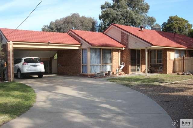 25 Davis Street, Berrigan NSW 2712