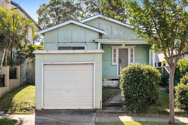 134 Ramsgate Road, Ramsgate NSW 2217