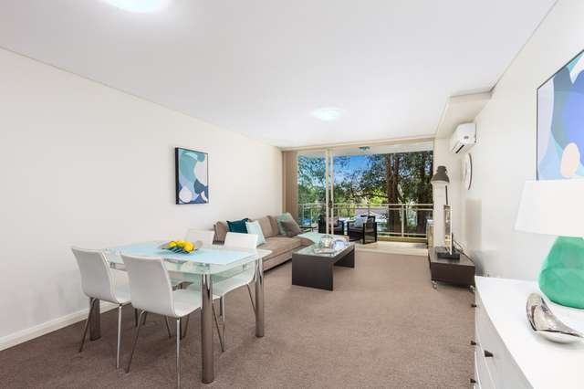 13/447-451 Pacific Highway, Asquith NSW 2077