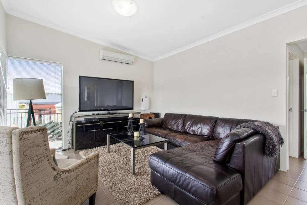 Third view of Homely house listing, 10 Andy Zuvela Road, Beeliar WA 6164