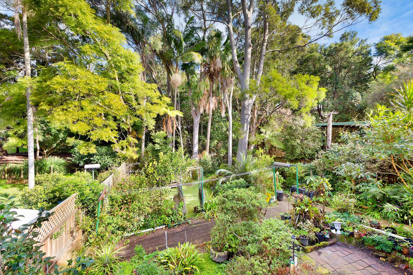Sixth view of Homely house listing, 5 Burringbar Street, North Balgowlah NSW 2093