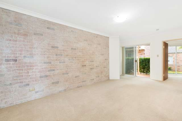 10/14 Coronation Avenue, Cronulla NSW 2230