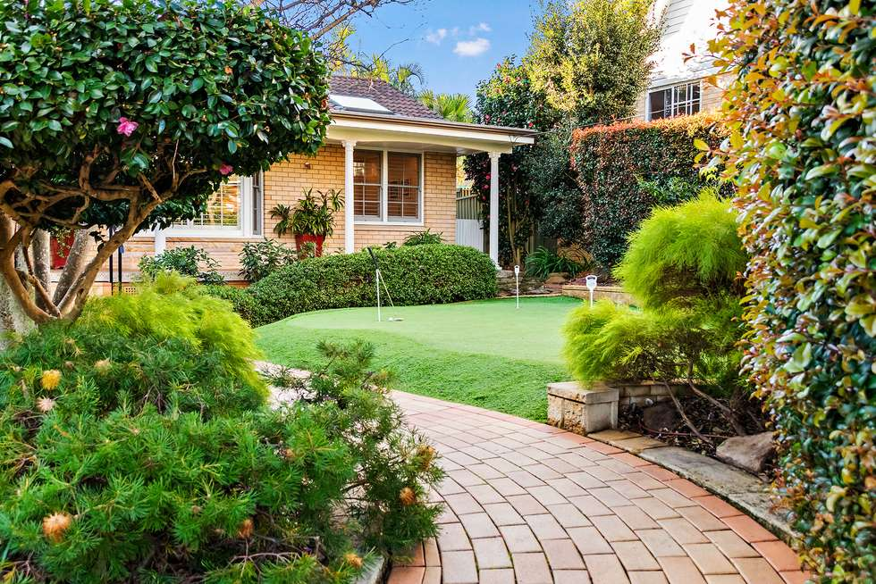 Second view of Homely house listing, 33 Lochinvar Parade, Carlingford NSW 2118