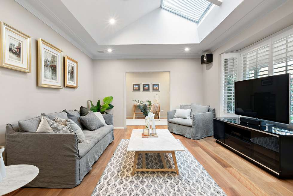 Third view of Homely house listing, 33 Lochinvar Parade, Carlingford NSW 2118