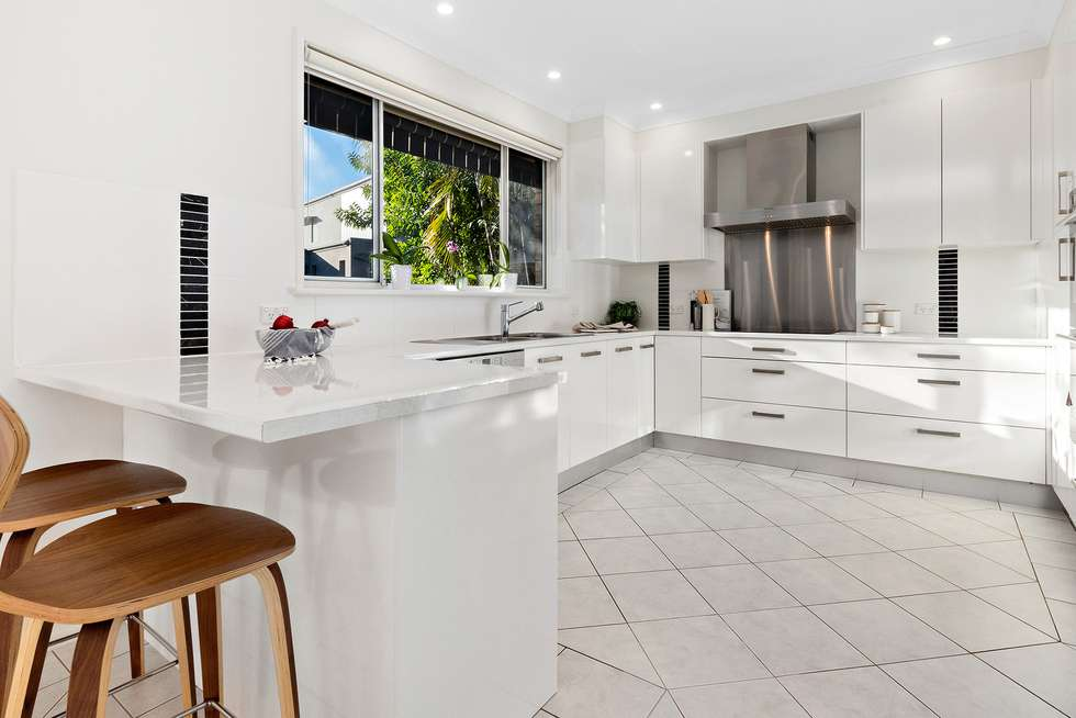 Fourth view of Homely house listing, 33 Lochinvar Parade, Carlingford NSW 2118