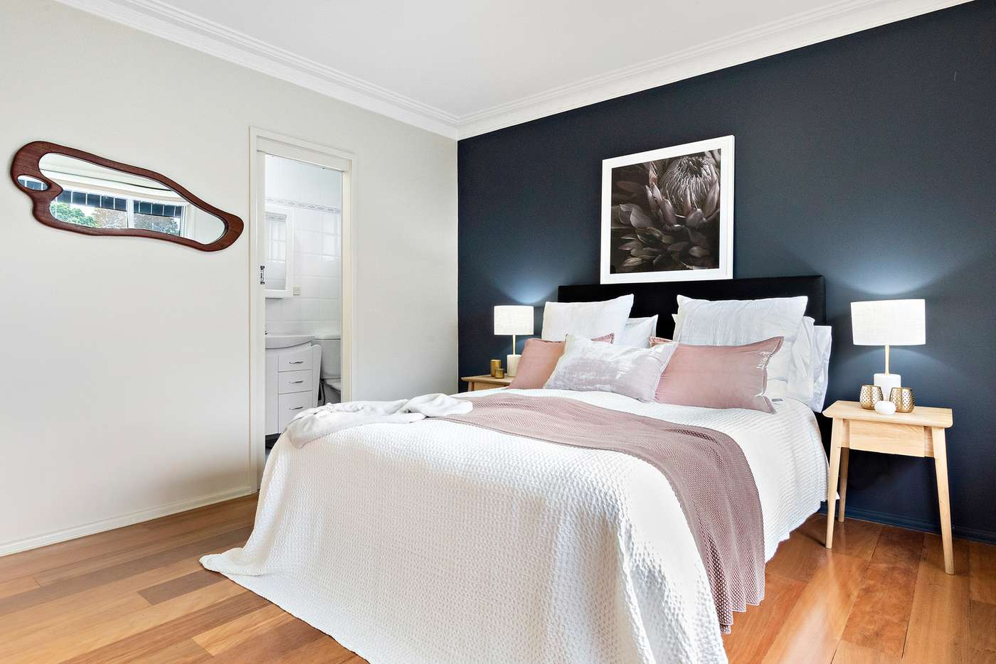 Sixth view of Homely house listing, 33 Lochinvar Parade, Carlingford NSW 2118