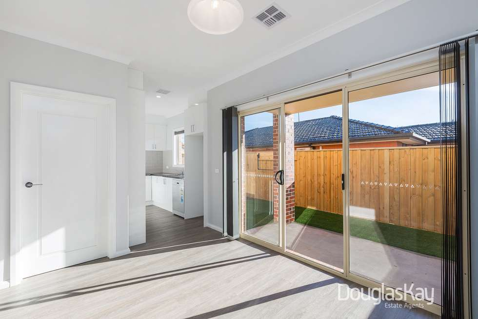Third view of Homely townhouse listing, 1C Centre Street, Sunshine VIC 3020