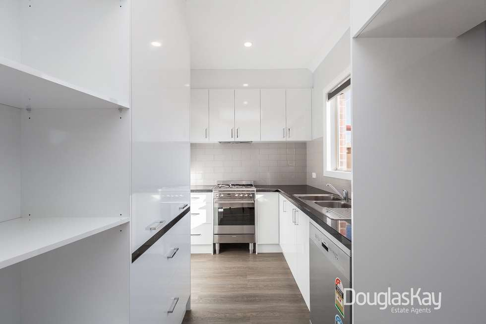 Fourth view of Homely townhouse listing, 1C Centre Street, Sunshine VIC 3020