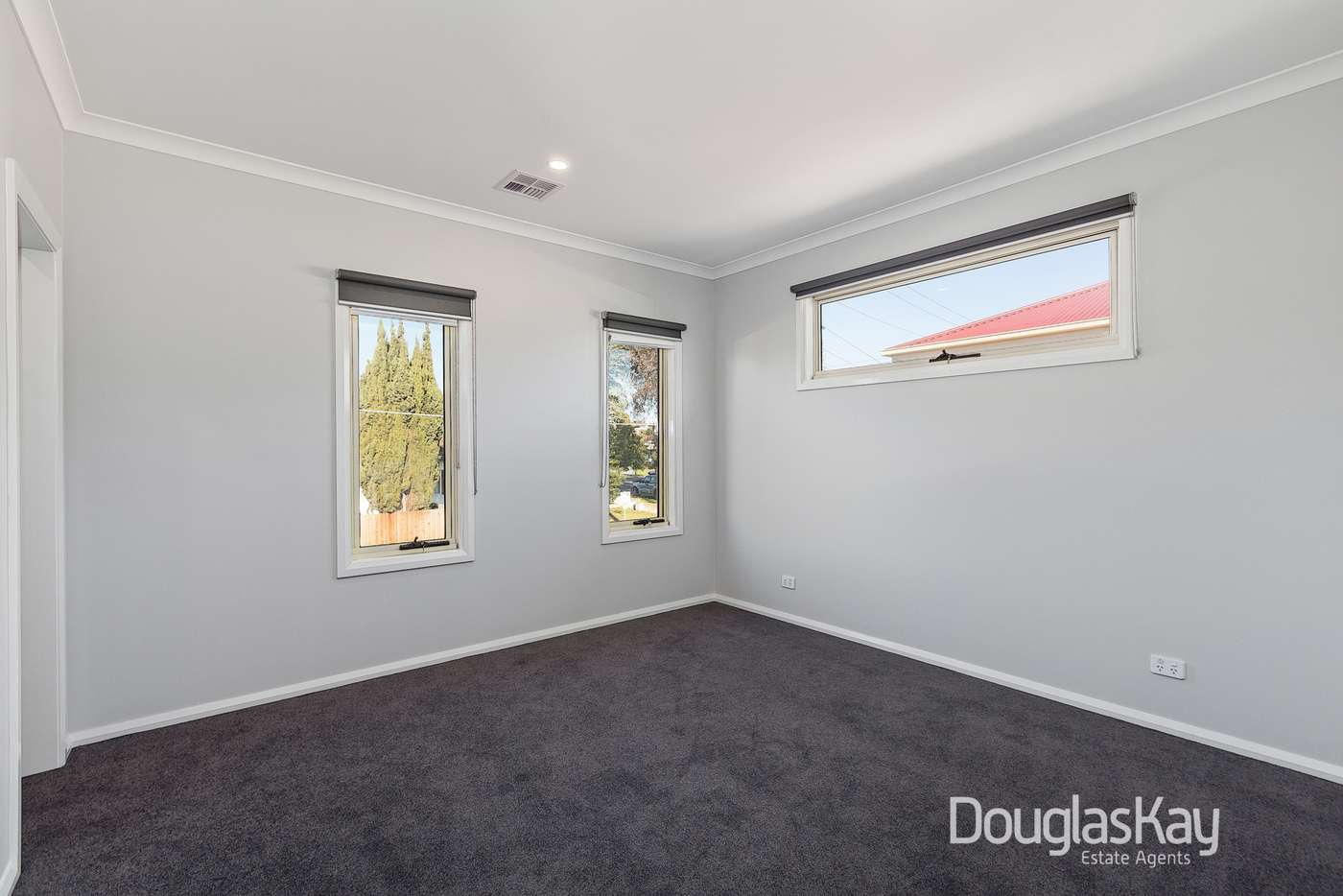 Sixth view of Homely townhouse listing, 1C Centre Street, Sunshine VIC 3020