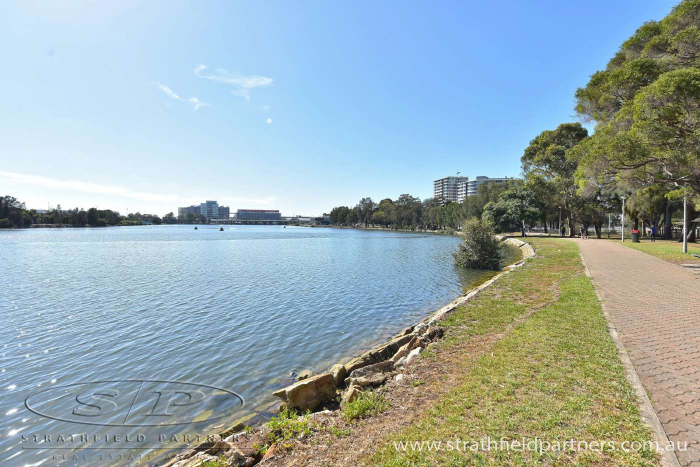 Sixth view of Homely apartment listing, 92/2 Willis Street, Wolli Creek NSW 2205
