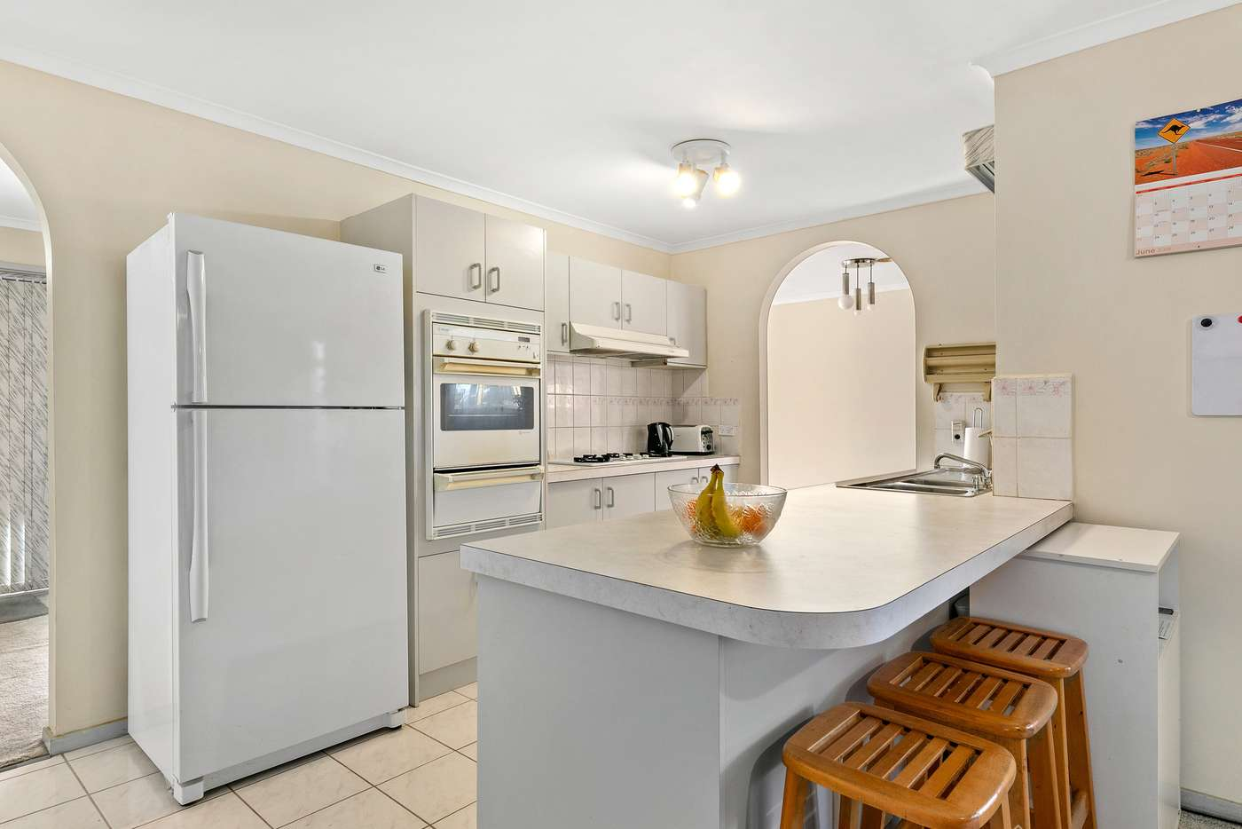 Fifth view of Homely house listing, 67 Nettle Drive, Hallam VIC 3803