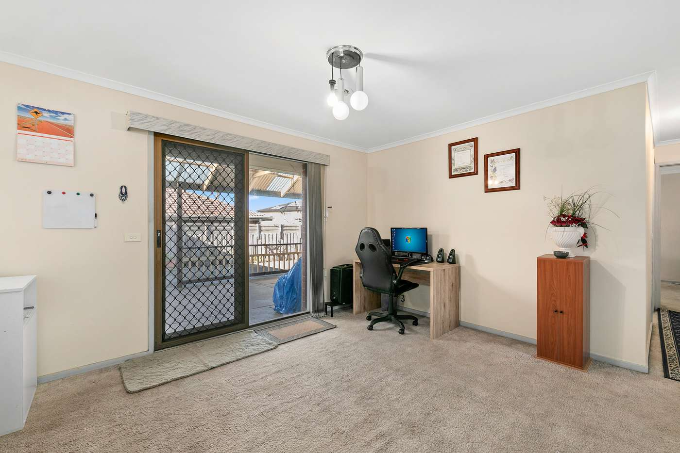 Sixth view of Homely house listing, 67 Nettle Drive, Hallam VIC 3803