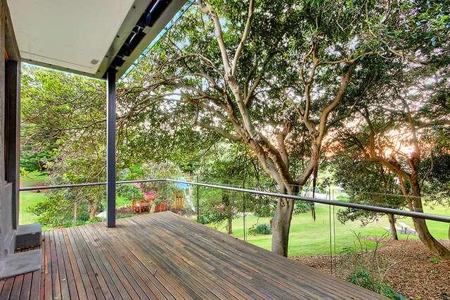 1/500 Bronte Road, Bronte NSW 2024