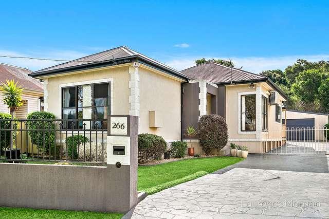 266 Gladstone Avenue, Mount Saint Thomas NSW 2500