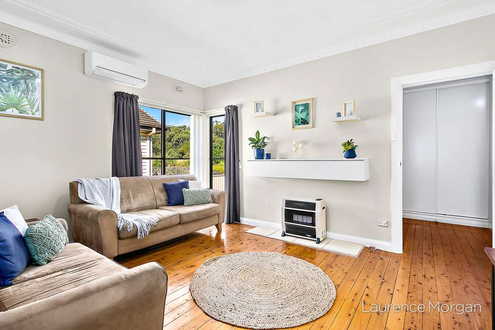 Second view of Homely house listing, 266 Gladstone Avenue, Mount Saint Thomas NSW 2500