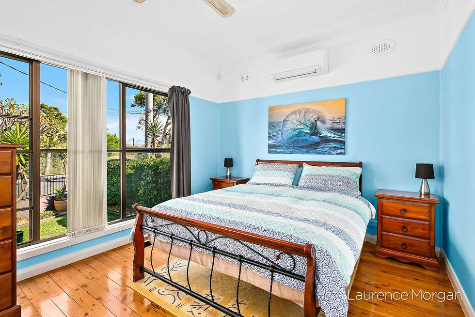 Third view of Homely house listing, 266 Gladstone Avenue, Mount Saint Thomas NSW 2500
