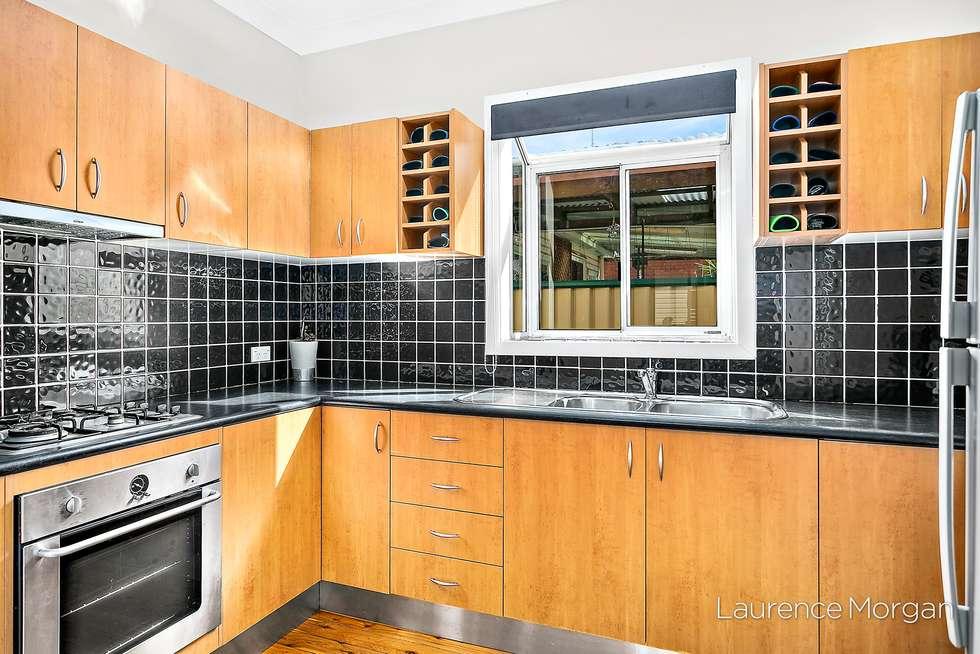 Fourth view of Homely house listing, 266 Gladstone Avenue, Mount Saint Thomas NSW 2500