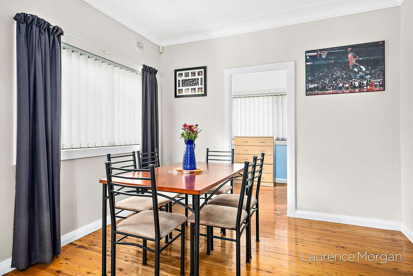 Fifth view of Homely house listing, 266 Gladstone Avenue, Mount Saint Thomas NSW 2500