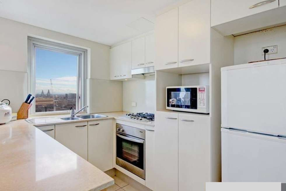 Fourth view of Homely apartment listing, 418 Pitt Street, Sydney NSW 2000