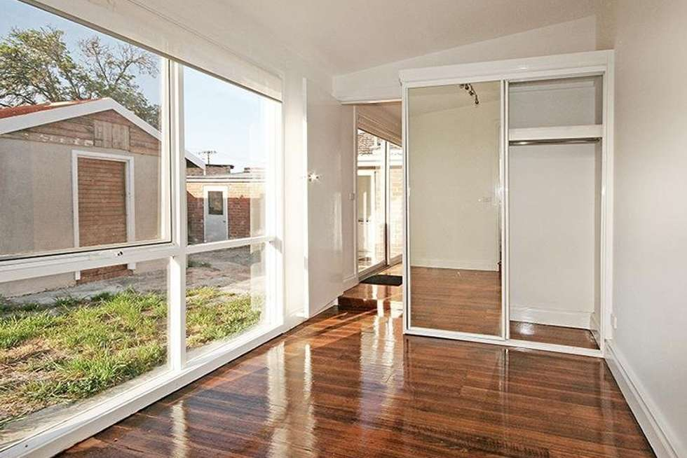 Second view of Homely house listing, 33 Thames Promenade, Chelsea VIC 3196