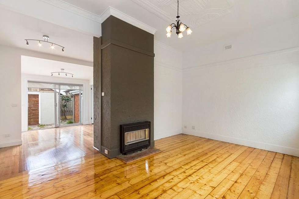 Third view of Homely house listing, 33 Thames Promenade, Chelsea VIC 3196