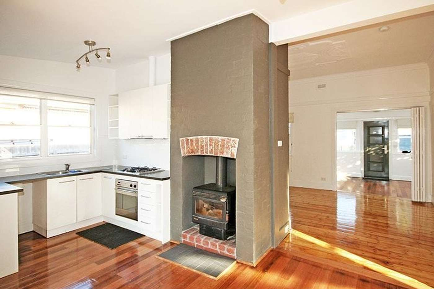 Sixth view of Homely house listing, 33 Thames Promenade, Chelsea VIC 3196