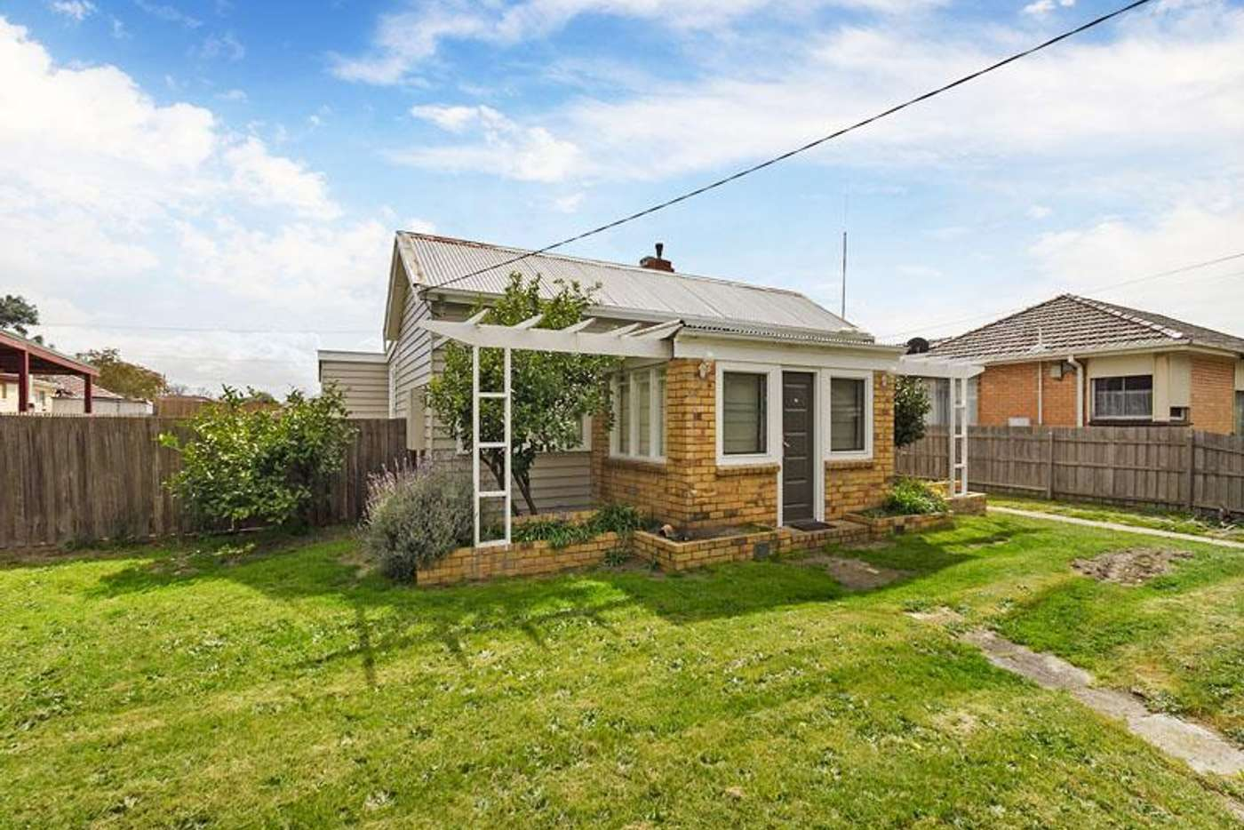 Seventh view of Homely house listing, 33 Thames Promenade, Chelsea VIC 3196