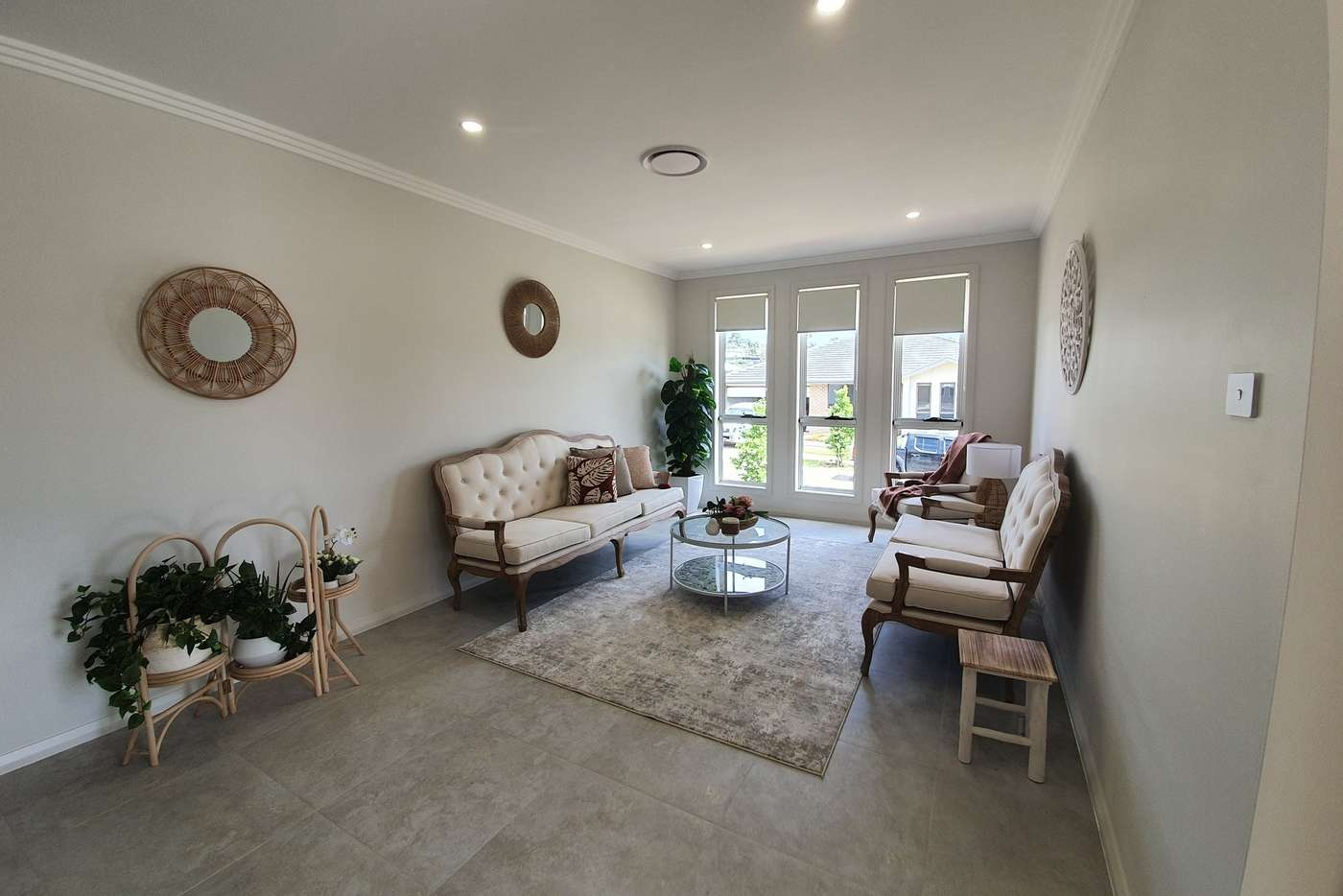 Main view of Homely house listing, 1 Dillies Lane, Tahmoor NSW 2573