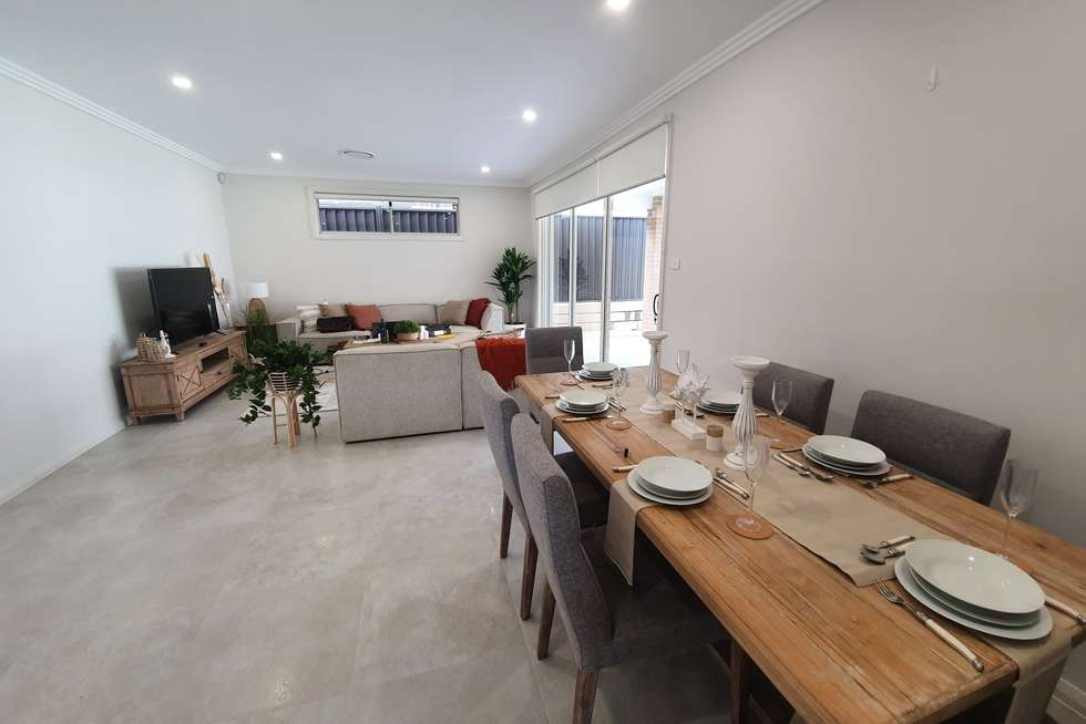 Second view of Homely house listing, 1 Dillies Lane, Tahmoor NSW 2573