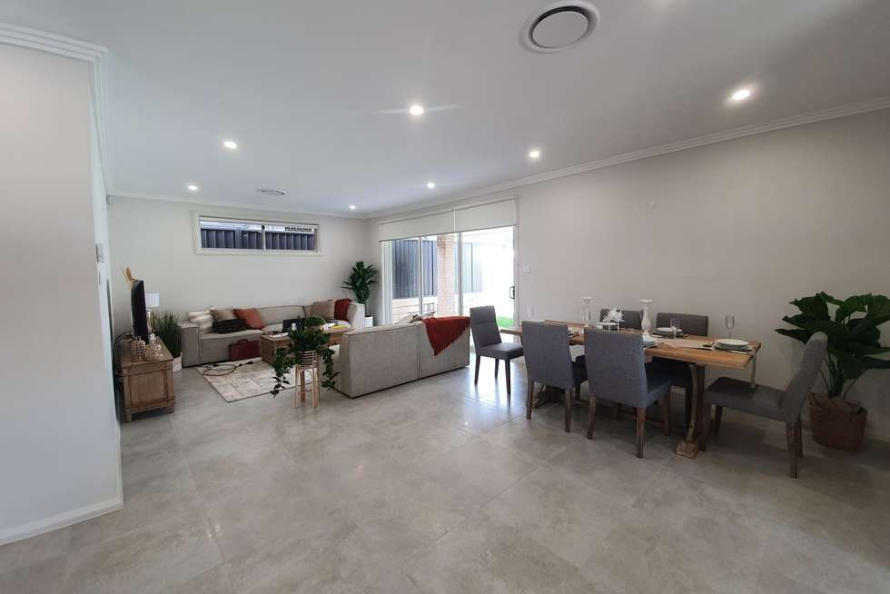 Third view of Homely house listing, 1 Dillies Lane, Tahmoor NSW 2573