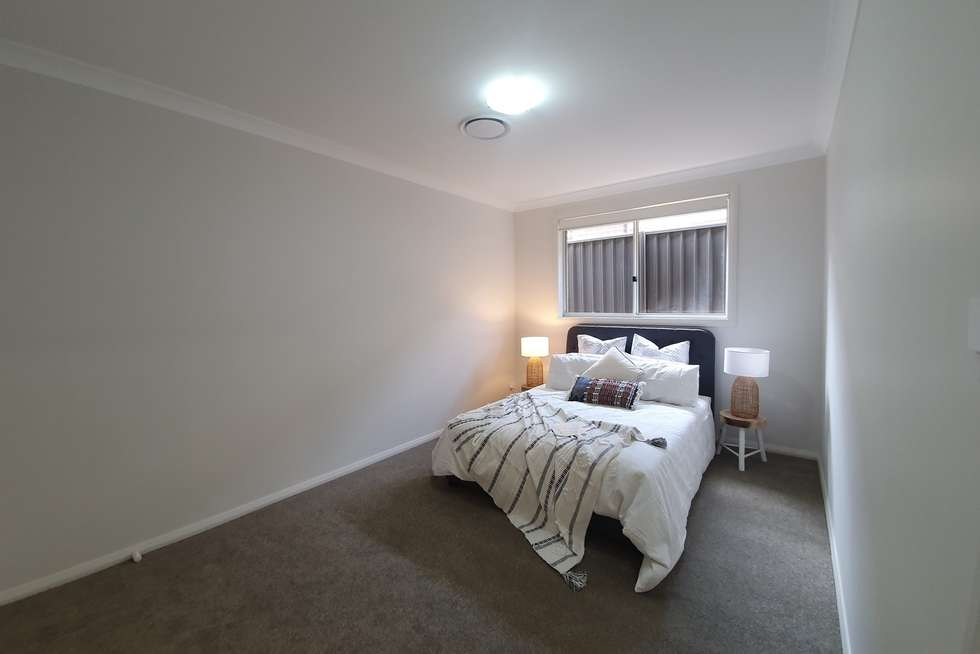 Fourth view of Homely house listing, 1 Dillies Lane, Tahmoor NSW 2573