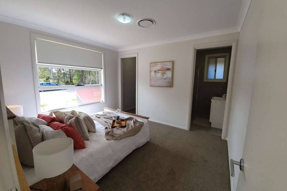 Fifth view of Homely house listing, 1 Dillies Lane, Tahmoor NSW 2573