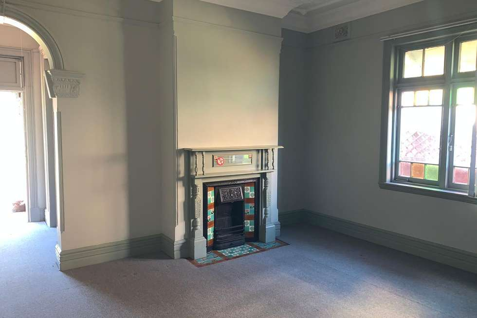 Second view of Homely house listing, 12 Swan Avenue, Strathfield NSW 2135