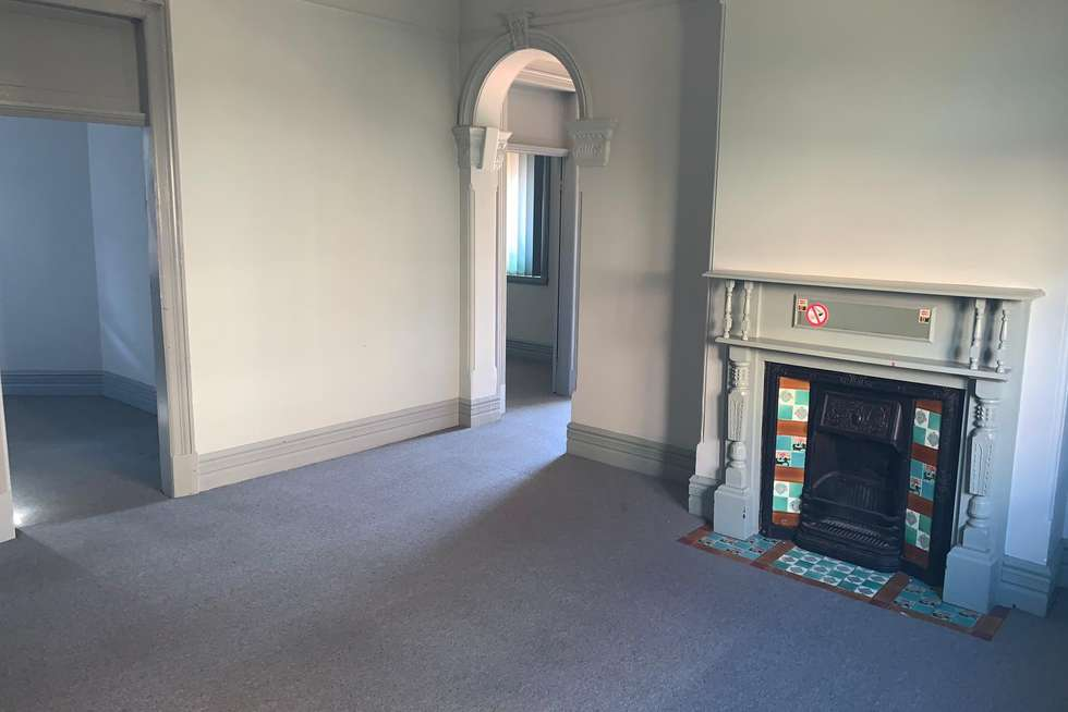 Third view of Homely house listing, 12 Swan Avenue, Strathfield NSW 2135