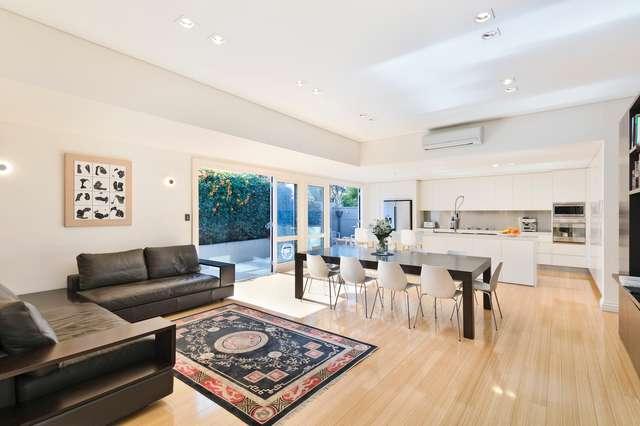 11 Clare Street, Rozelle NSW 2039