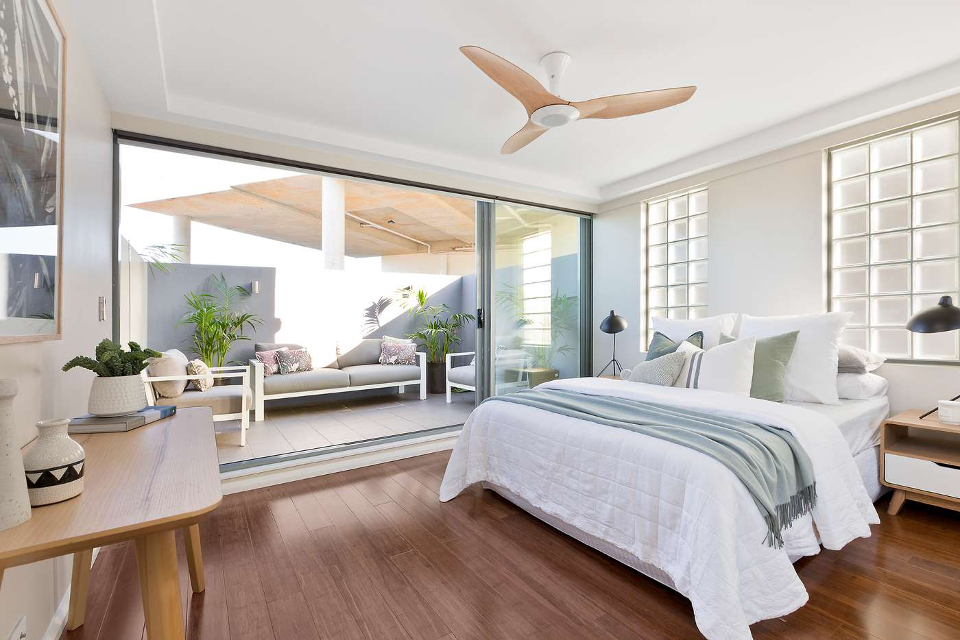 Fifth view of Homely apartment listing, 114/517 Pittwater Road, Brookvale NSW 2100