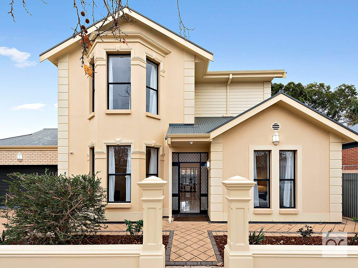 Main view of Homely house listing, 23 Victoria Street, Mile End, SA 5031