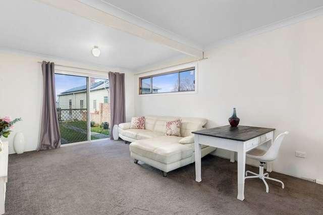 24A Mason Street, Thirroul NSW 2515